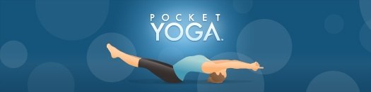 Pocket Yoga